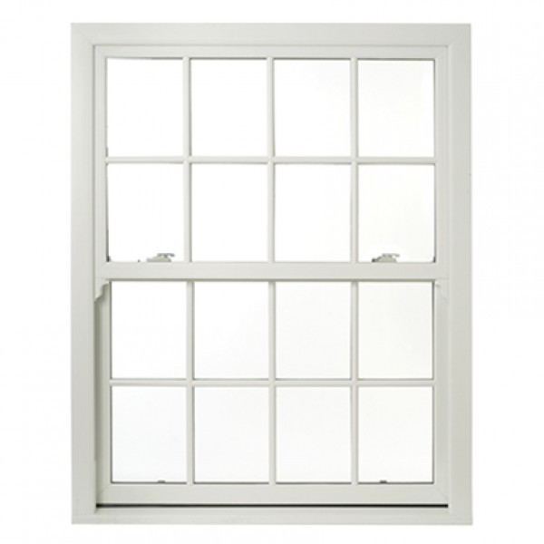 sale retailer 33853 70204 New Double Glazing Window Replacements | Instant Window Prices